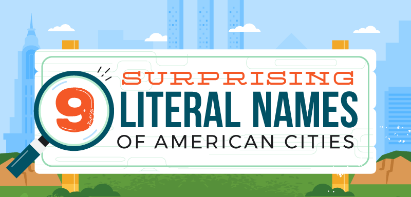 surprising names of american cities