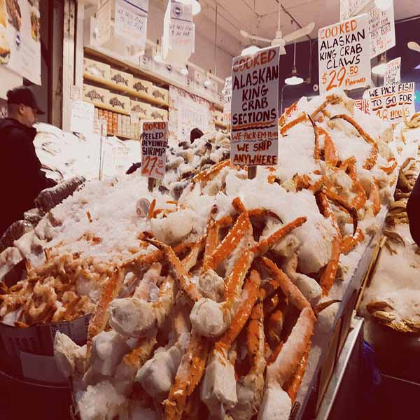 Pike Place Market (1)