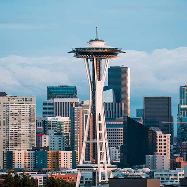 Reservations.com Tips and tricks for seattle