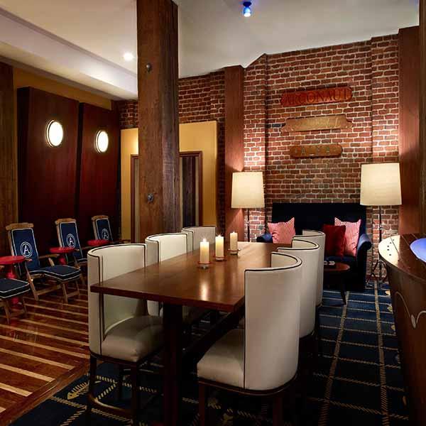 Argonaut Hotel (1)