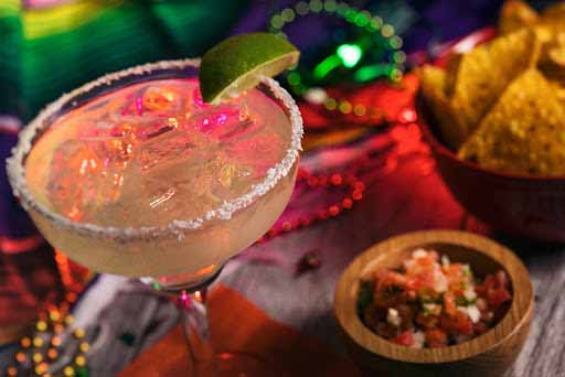Cinco de Mayo travel destinations