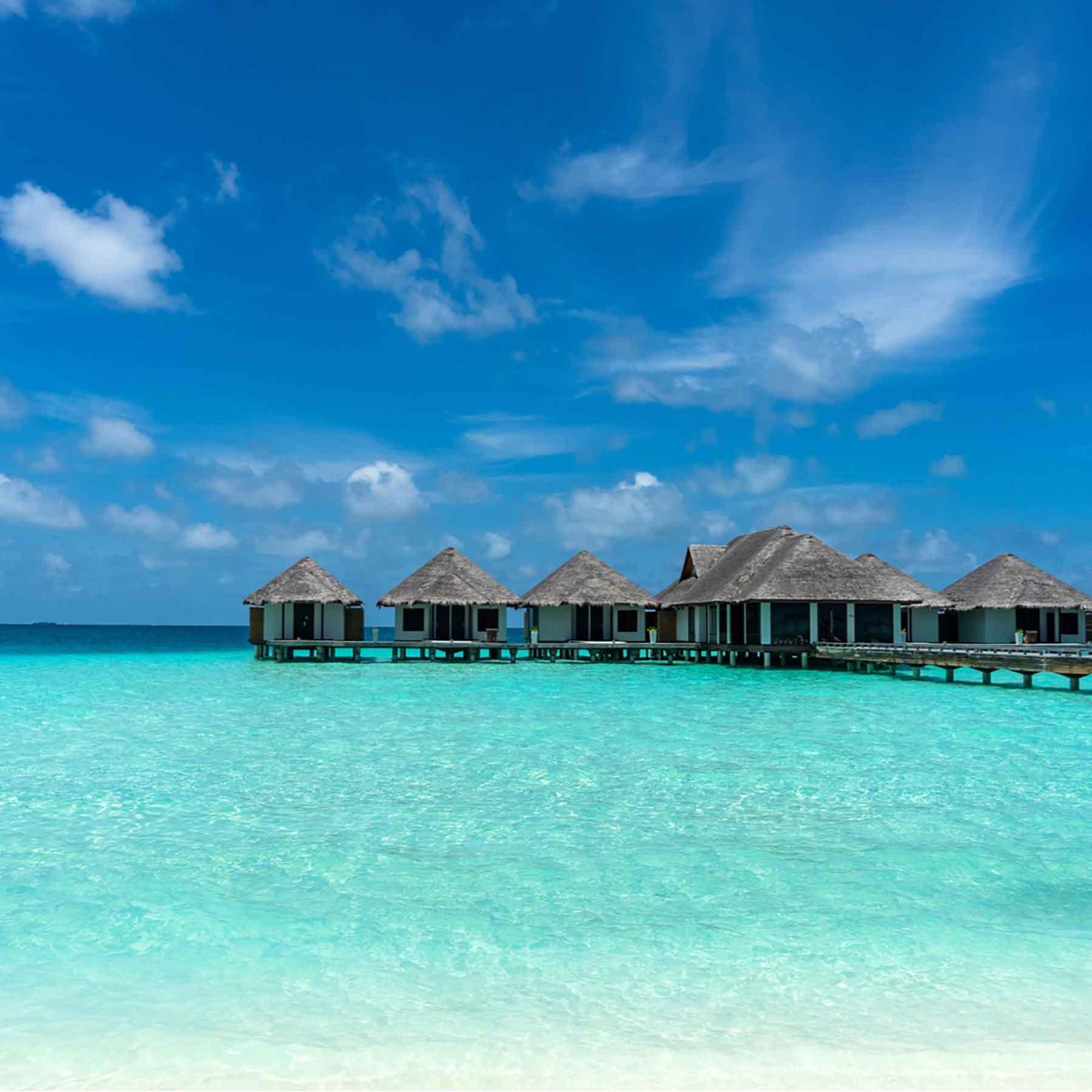 Baros-Island,-Maldives