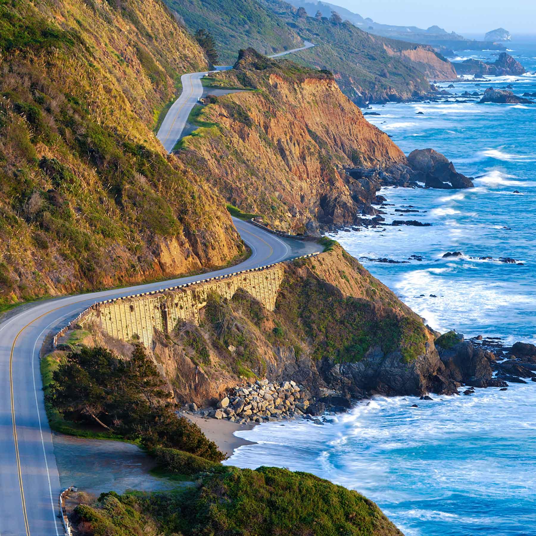 Big-Sur,-California