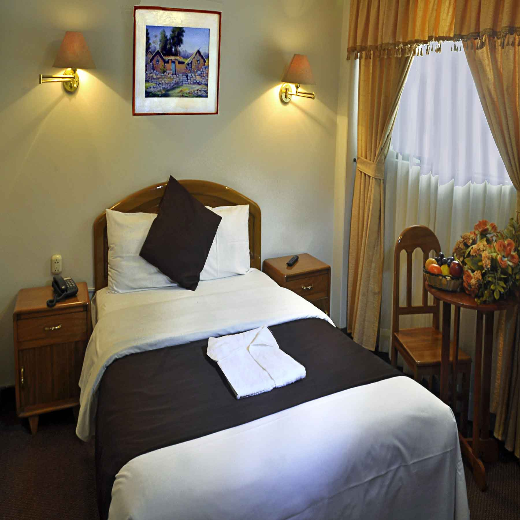 Hotel-Balsa-Inn
