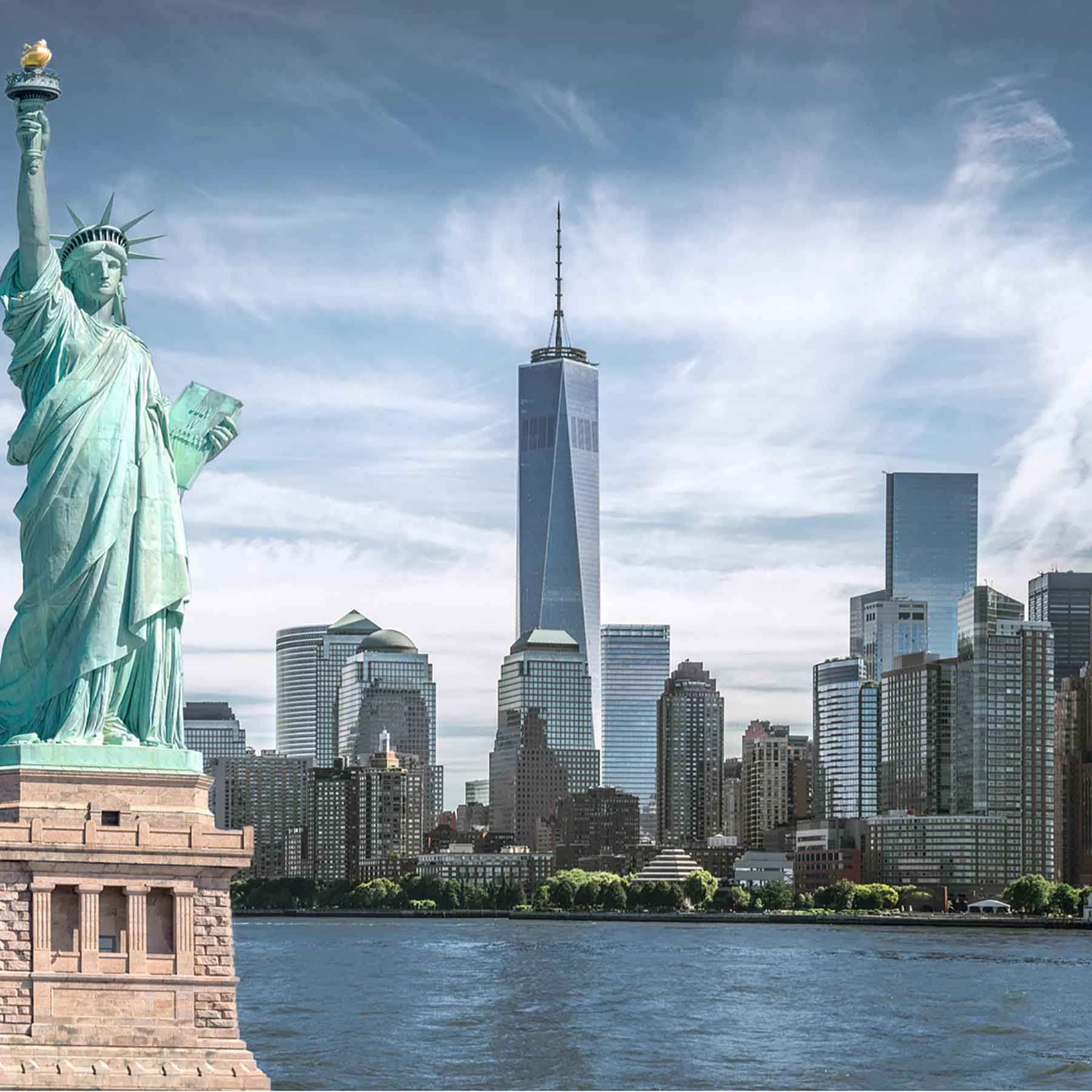 NYC,-New-York