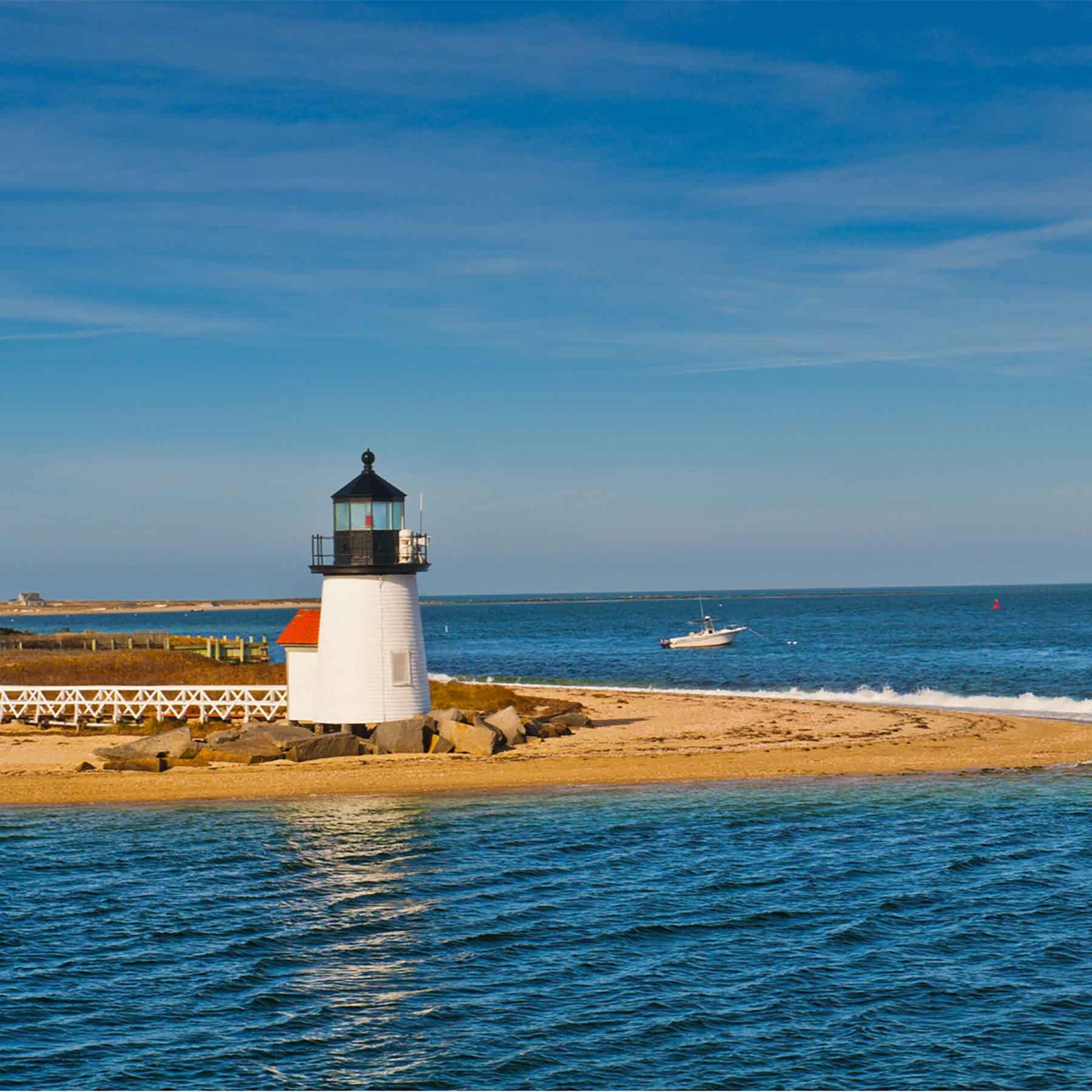 Nantucket,-Massachusetts
