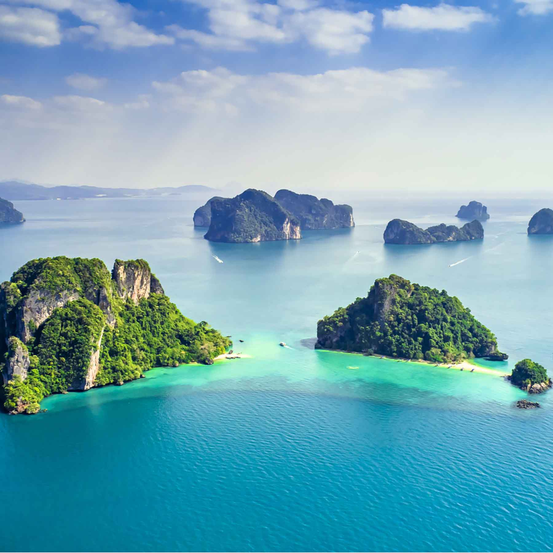 Phuket,-Thailand