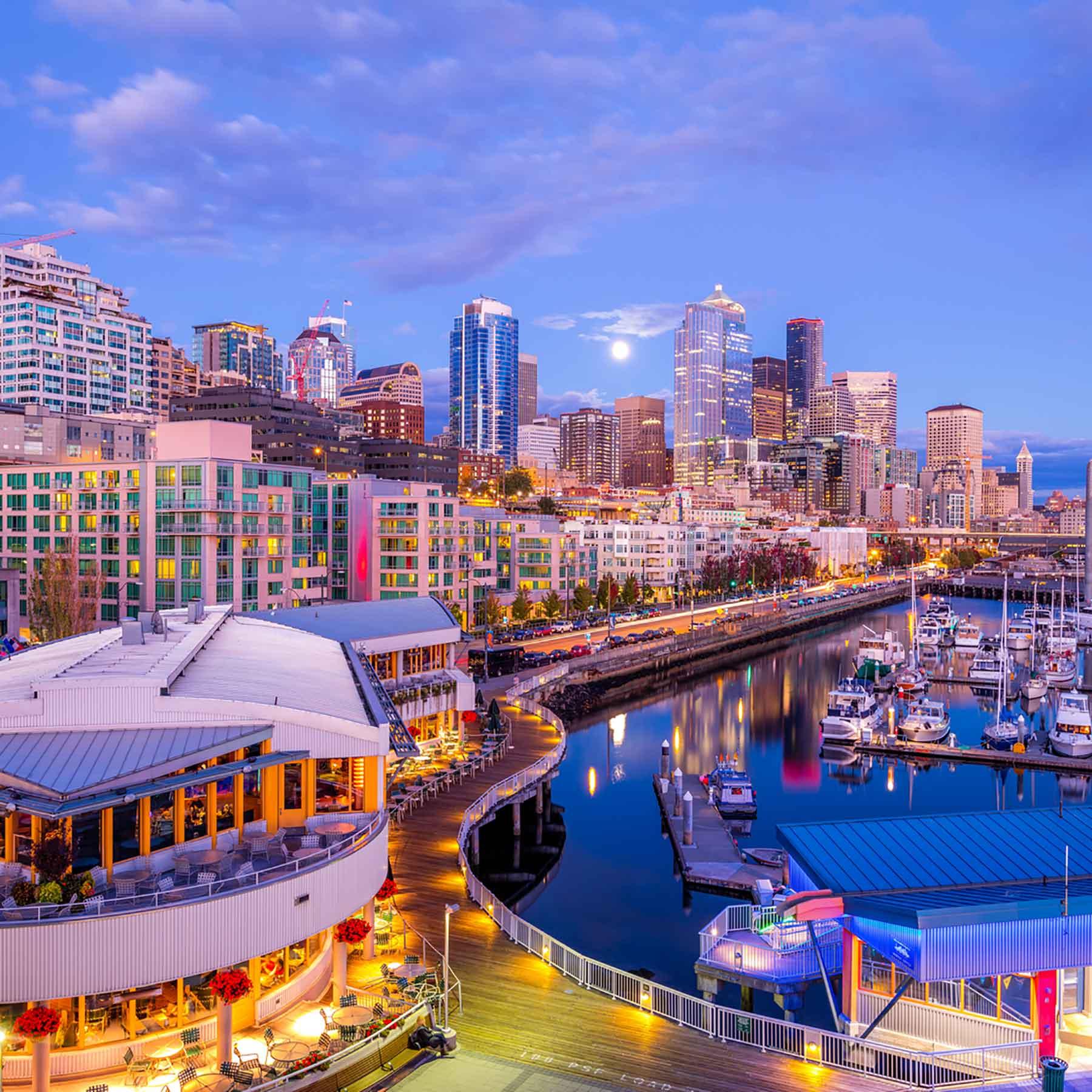 Seattle,-Washington