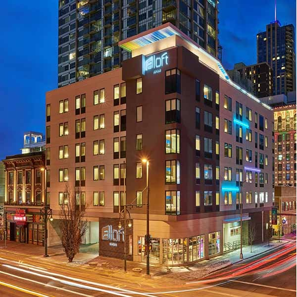 aloft-denver-downtown-denver-co