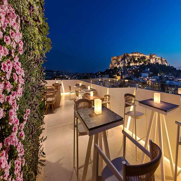 central-athens-hotel