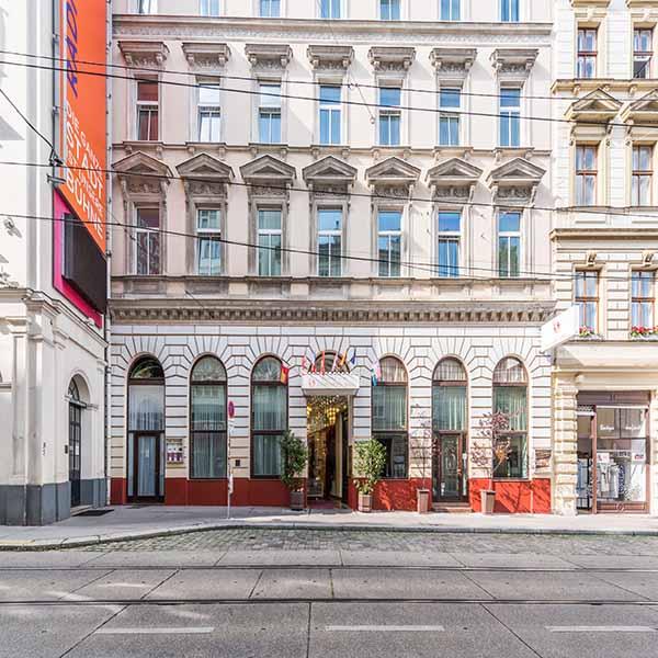 cordial-theaterhotel-wien