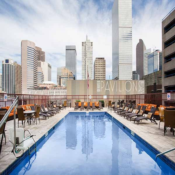 crowne-plaza-downtown-denver