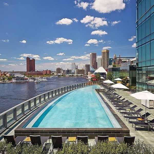 four-seasons-hotel-baltimore