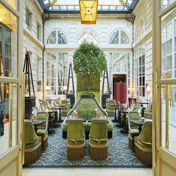grand-hotel-de-bordeaux-and-spa