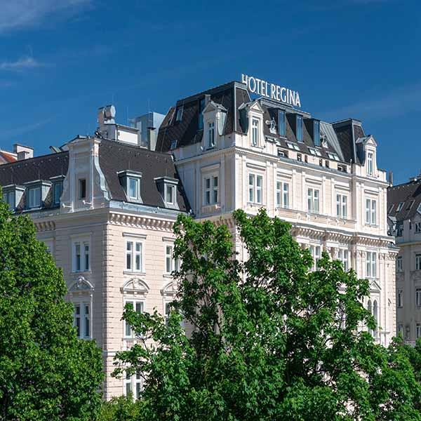 hotel-regina-vienna-at