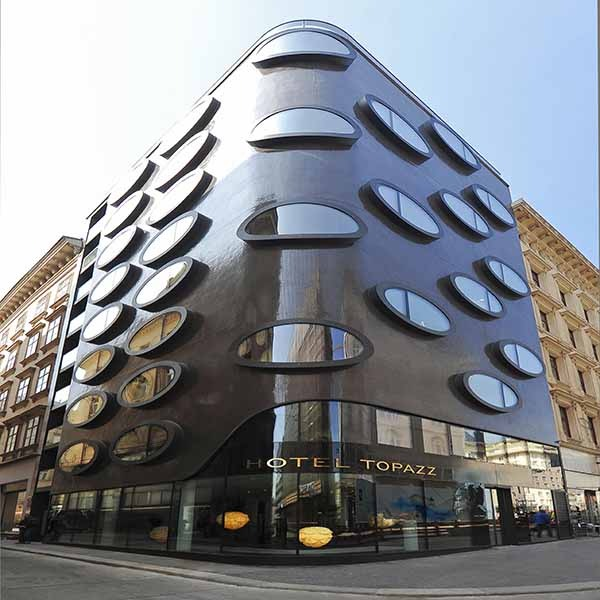 hotel-topazz-vienna-at-1826700
