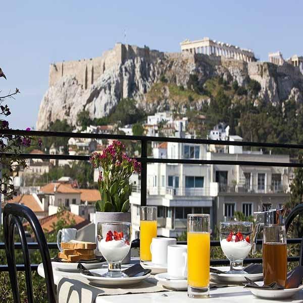 metropolis-hotel-athens-gr