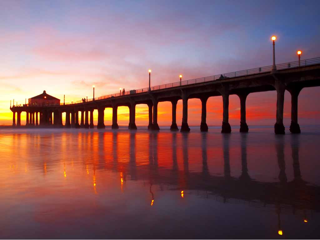 August Travel Horoscope