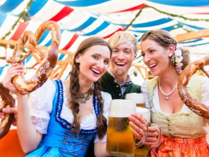Octoberfest 2019 Travel Reservations.com