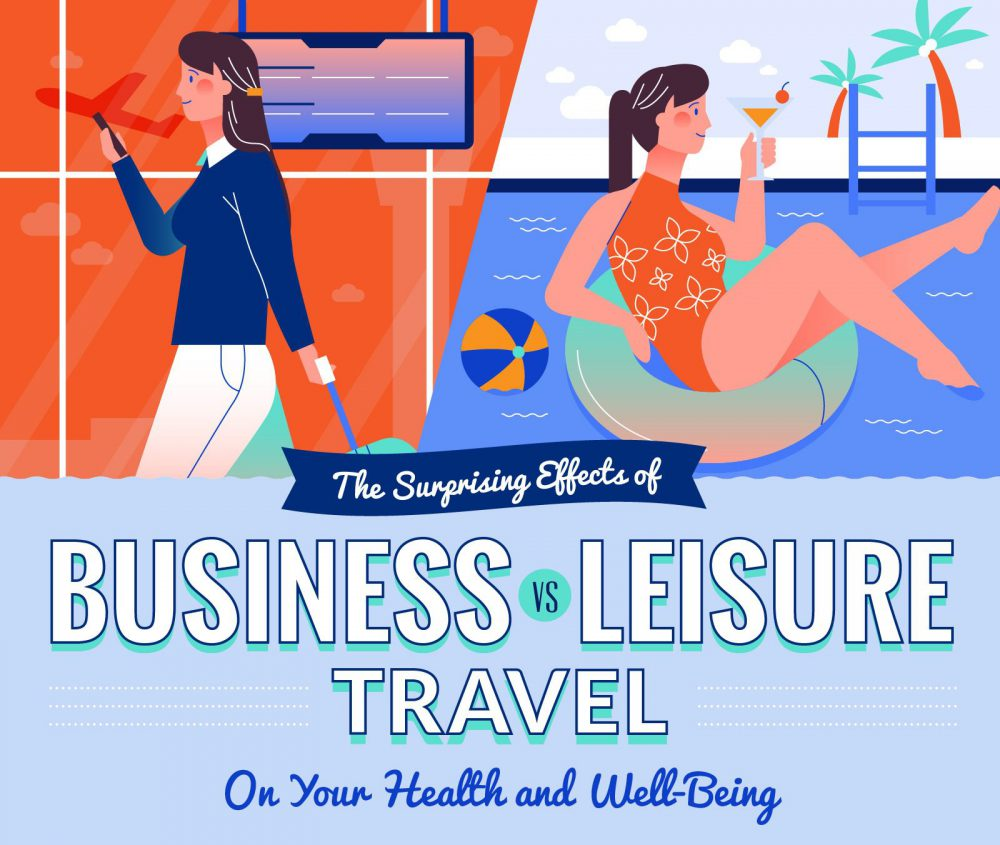 business vs leisure header