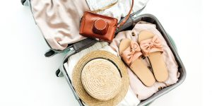 gift ideas for moms that travel