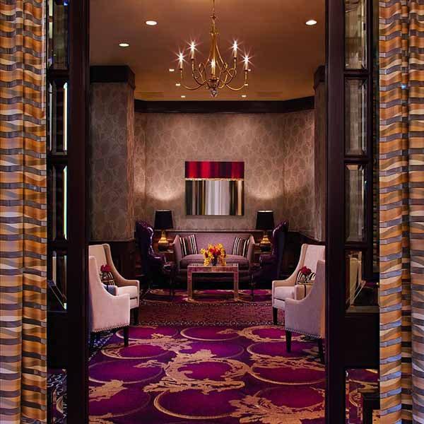 Ritz Carlton ATL