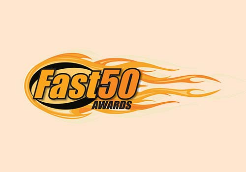 2019 Central Florida Fast 50