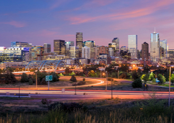 Denver Hotels Deals